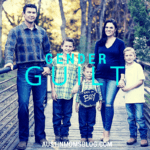 Gender Guilt: Coming to Terms With the Sex of Your Baby