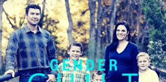 austin-moms-blog-dealing-with-gender-guit