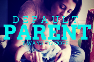 austin-moms-blog-default-parent