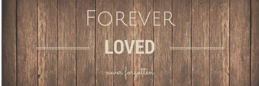 austin-moms-blog-forever-loved