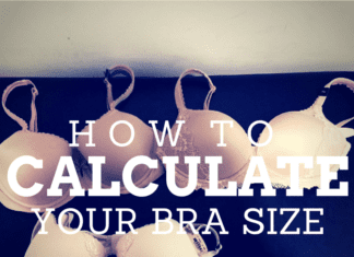 austin-moms-blog-how-to-calculate-your-bra-size