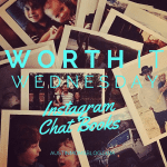 Worth It Wednesday: Chatbooks