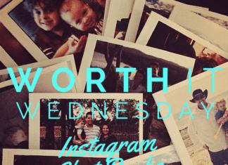 austin-moms-blog-instagram-chat-books