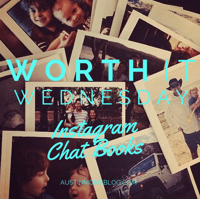 austin-moms-blog-instagram-chat-books