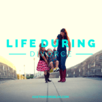 Life During A Divorce: One Mom's Journey