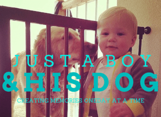 austin-moms-blog-oneday-itunes-app