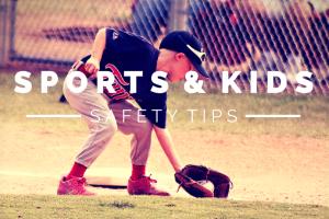 austin-moms-blog-sports-kids-and-safety-tips