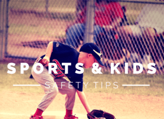austin-moms-blog-sports-kids-and-safety-tips