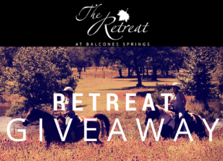 austin-moms-blog-the-retreat-at-balcones-springs-giveaway