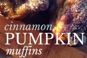 cinnamon-pumpkin-muffins-austin-moms-blog-466x700
