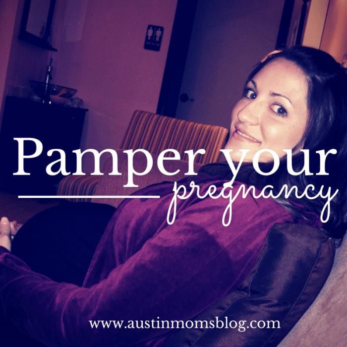 pamper_your_pregnancy_amb