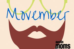 Austin-Moms-Blog-Movember