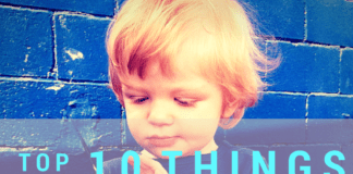 austin-moms-blog-10-things-to-explore-austin-kids