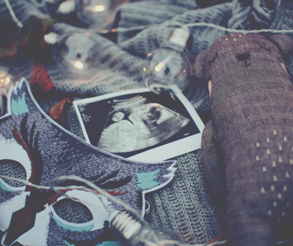 10 Tips for Fertility