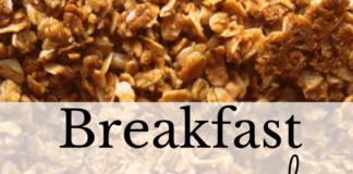 Austin Moms Blog   5 Easy Breakfast Meals