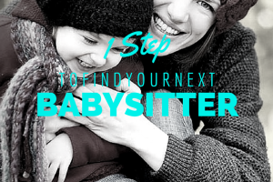 austin-moms-blog-carebooker