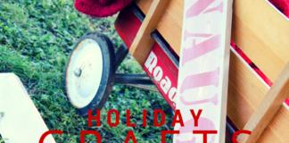 austin-moms-blog-diy-holiday-crafts