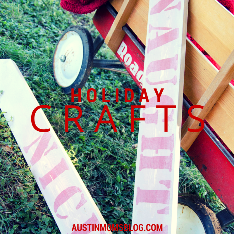 austin-moms-blog-diy-holiday-crafts