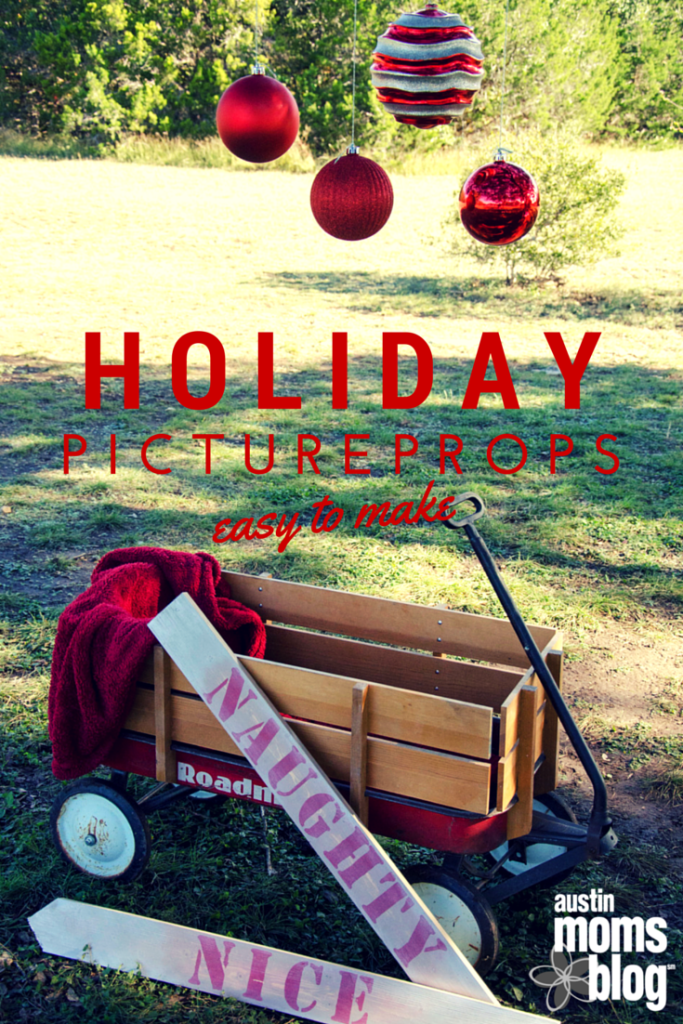 austin-moms-blog-diy-props-for-holiday-pictures