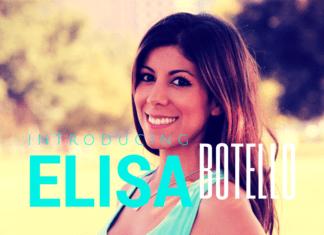 austin-moms-blog-elisa-botello