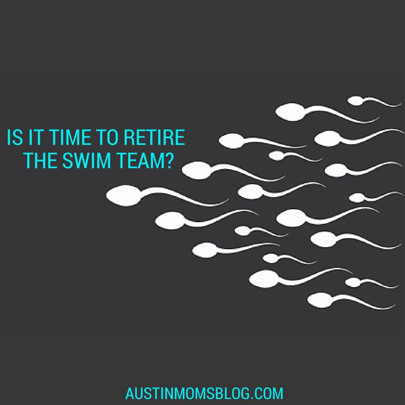 austin-moms-blog-is-it-time-to-retire-the-swim-team