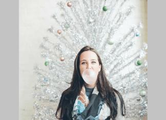 austin-moms-blog-teaching-our-children-advent