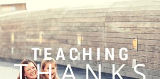 austin-moms-blog-teaching-our-kids-to-be-thankful