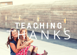 austin-moms-blog-teaching-our-kids-to-be-thankful