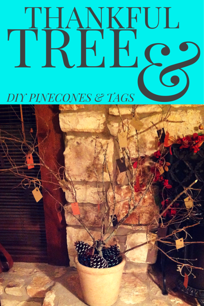 austin-moms-blog-thankful-tree