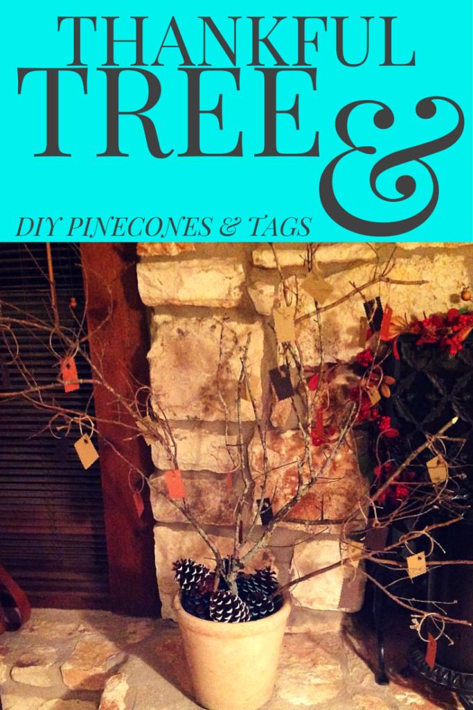 austin-moms-blog-thankful-tree