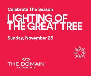 the-domain-christmas-tree-lighting