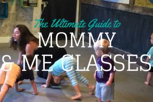 Mommy&MeClass-Austin-Moms-Blog