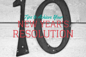 austin-moms-blog-10-tips-to-achieve-your-new-years-resolution