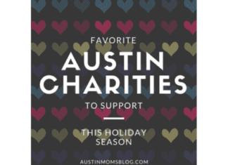 austin-moms-blog-charities-in-austin-700x700