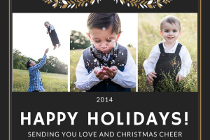 austin-moms-blog-holiday-family-card