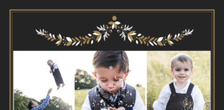 austin-moms-blog-holiday-family-card