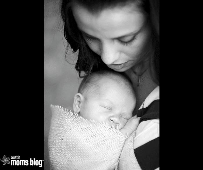 Austin Moms Blog | 5 Ways to Prioritize You