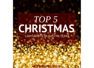 austin-moms-blog-top-5-christmas-lights1-700x700