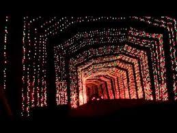 Captivating BLORA Entrance