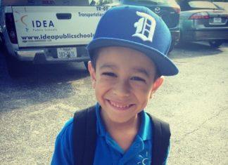 Austin Moms Blog | My IDEA of a School