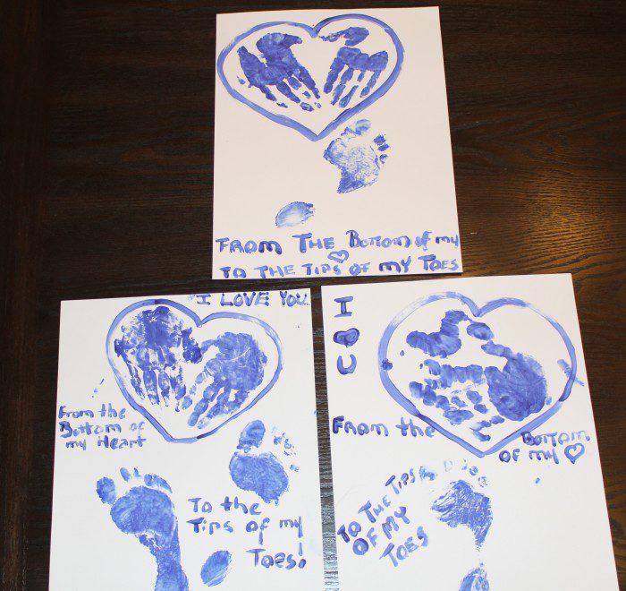 Austin Moms Blog-Malu-Valentine's Day Crafts-Head to Toe Final