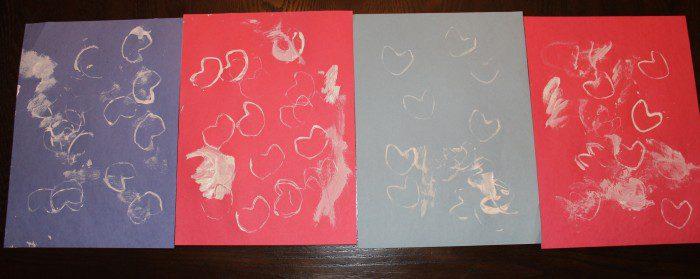 Austin Moms Blog-Malu-Valentine's Day Crafts-TP Final