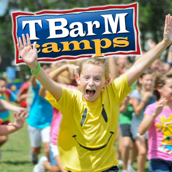 TBarM Austin Summer Camps