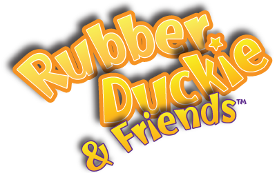 Rubber-Duckie-and-friends-logo