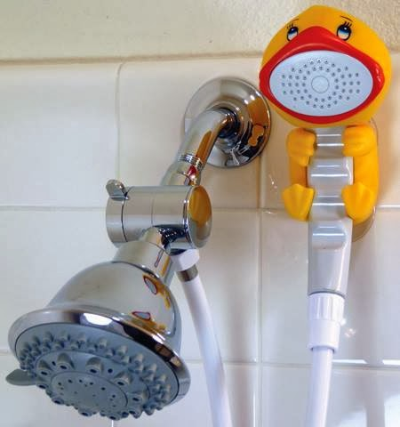 Rubber-Duckie-inshower