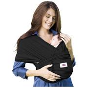 austin-moms-blog-advise-for-new-parents-carrier