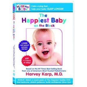 austin-moms-blog-advise-for-new-parents-dvd