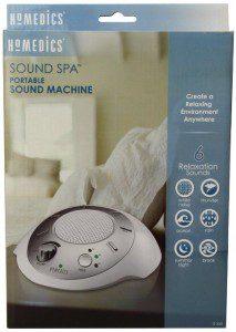 austin-moms-blog-advise-for-new-parents-soundmachine