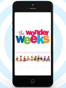 austin-moms-blog-advise-for-new-parents-wonderweeksapp