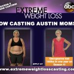 Here's Your Chance to Change Your Life: ABC's Extreme Weight Loss